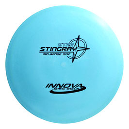 Innova Star STINGRAY