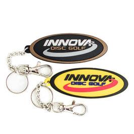 Innova Disc Golf Schlüsselanhänger