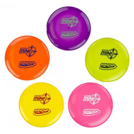 Innova Star Mini Marker