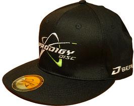 Prodigy 400G D-SERIES CAP