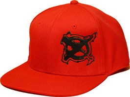 Prodiscus CAP Rot