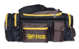 Fossa ROA - Tournament Bag