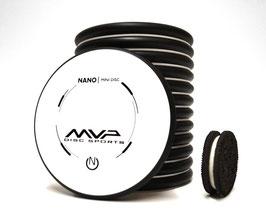 MVP Neutron NANO - Mini Marker