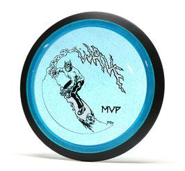 MVP Proton WAVE - Skulboy Edition: Riding the Wave