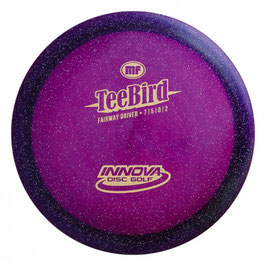 Innova Metal Flake Champion TEEBIRD