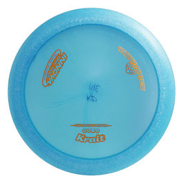 Innova Blizzard Champion KRAIT