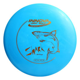 Innova DX SHARK