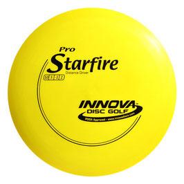 Innova Pro STARFIRE
