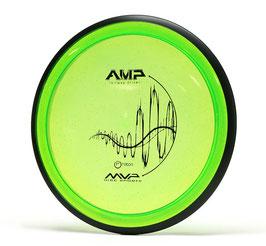 MVP Proton AMP