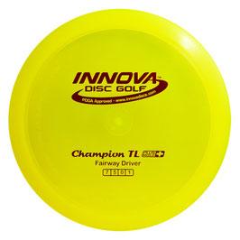 Innova Champion TL+