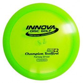 Innova Champion TEEBIRD+