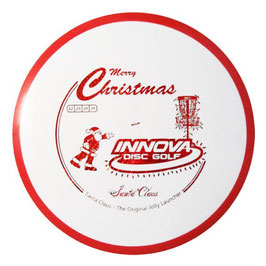 Innova Star ATLAS - Christmas 2014
