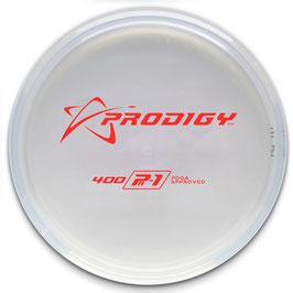 Prodigy 400 PA1