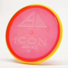 Axiom Mini Marker Proton ICON