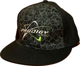 Prodigy Logo CAP