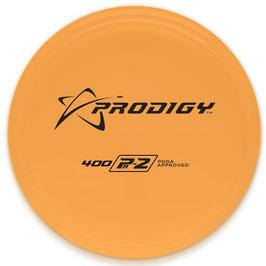 Prodigy 400 PA2