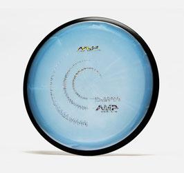 MVP Plasma Premier AMP