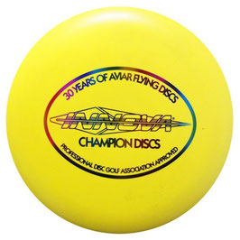 Innova XT AVIAR - 30th Anniversary