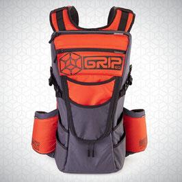 GripEQ C14 AGILE BAG