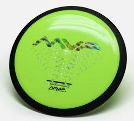 MVP Neutron PHOTON - Wave-Particle Duality