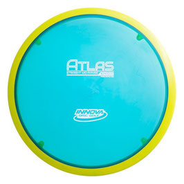 Innova Champion ATLAS