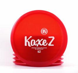 Kastaplast K2 KAXE Z