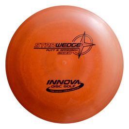Innova Star WEDGE