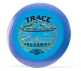 Streamline Plasma TRACE