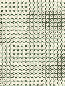 Kacheln grün