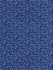 Olana blau