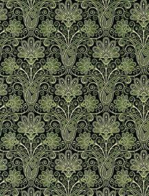 Sarnico verde
