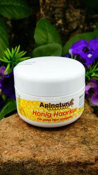 Honig Haarkur, 100 ml