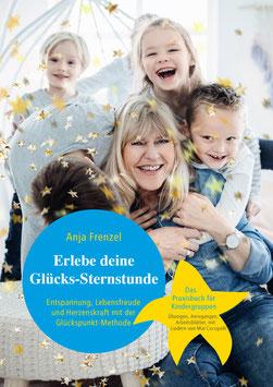 """Glückssterne-Starter-Set"" für Kindergruppen"
