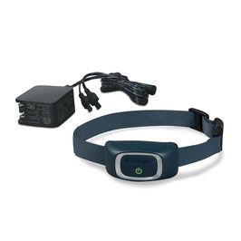 DFG Pro Rechargeable Bark Control Collar