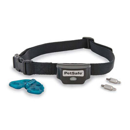 DFG Pro Rechargeable Receiver Collar