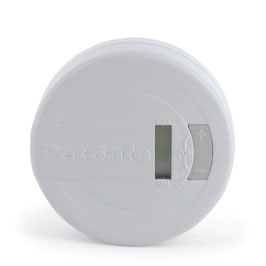 DFG YardMax®️-Pro Indoor Wireless Small Disc Solution (up to a 5' diameter)