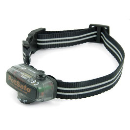 DFG Pro Little Dog Fence Receiver Collar