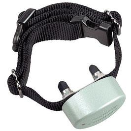 DFG Pro Perimeter Technologies®️ Receiver Collar