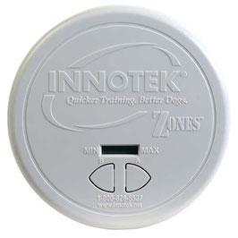 DFG YardMax®️-Pro Indoor Wireless Disc Solution (up to a 12' diameter)