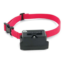 DFG Pro Stubborn Receiver Collar