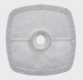 Filtre a air pour ECHO, SOUFFLEUR & TAILLE-HAIES PB 200-201-250-252