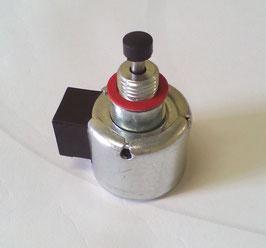 ELECTROVANNE POUR KOHLER  1275733-S