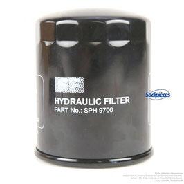 Filtre à huile hydraulique 036990 Pour KUBOTA