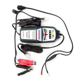 Chargeur - récupérateur batterie OPTIMATE 3+