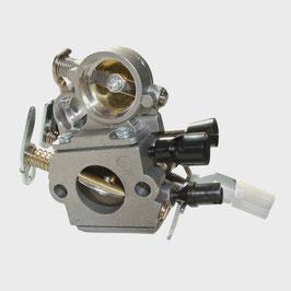 Carburateur Pour STIHL, TRONCONNEUSE  MS171 - MS181 - MS201 - MS211