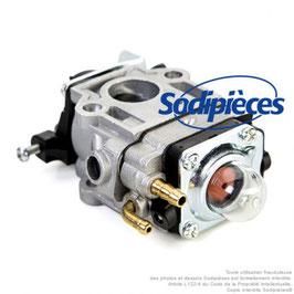 Carburateur Tillotson pour tronçonneuse TL43