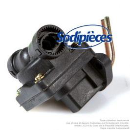 Pompe à essence pour Kohler N° A235845