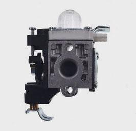 Carburateur pour ECHO, SOUFFLEUR & TAILLE-HAIES PB 250 - ES 250