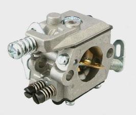 Carburateur pour Stihl, TRONCONNEUSE 020-021-023-025-MS210-MS230-MS250