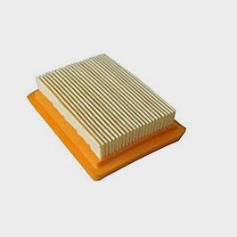 Filtre a air pour STIHL, DEBROUSSAILLEUSE FS 120-200-250-300-350-400-450